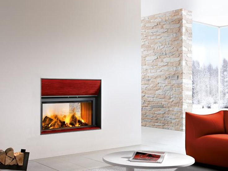 17 best images about modern fireplaces on pinterest outdoor fireplace firebox kit outdoor fireplace firebox design
