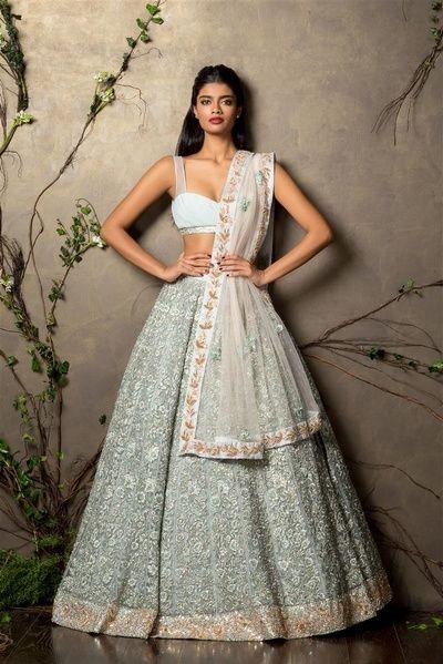 Indian Wedding Website : WedMeGood | Indian Wedding Ideas & Vendors Online | Bridal Lehenga Photos