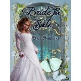 Bride For Sale (Kindle Edition)By Elysa Hendricks