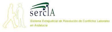 Desconvocados los paros de ayuda a domicilio en Sevilla tras alcanzar un principio de acuerdo en el Sercla  http://www.dependenciasocialmedia.com/2013/04/desconvocados-los-paros-de-ayuda-a-domicilio-en-sevilla-tras-alcanzar-un-principio-de-acuerdo-en-el-sercla/