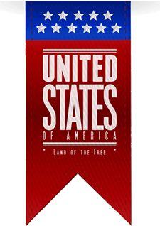 http://www.esta.pt/glossario-ESTA. A Autorização de Viagem ESTA é geralmente válida por dois anos ou até que o passaporte expire, o que ocorrer primeiro.  Um visitante pode viajar para os Estados Unidos múltiplas vezes dentro de dois anos, sem ter que fazer um novo formulário ESTA.
