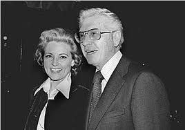 betty white and allen ludden - Google Search