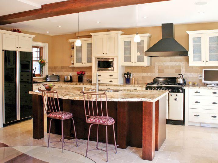 aya kitchens canadian kitchen and bath cabinetry manufacturer kitchen design professionals arlington glazed