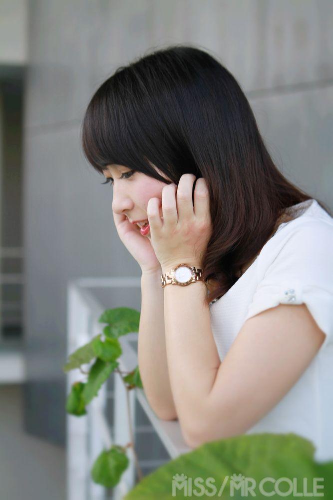 写真 | ミス慶應SFCコンテスト2015 | MISS COLLE ミスコレ