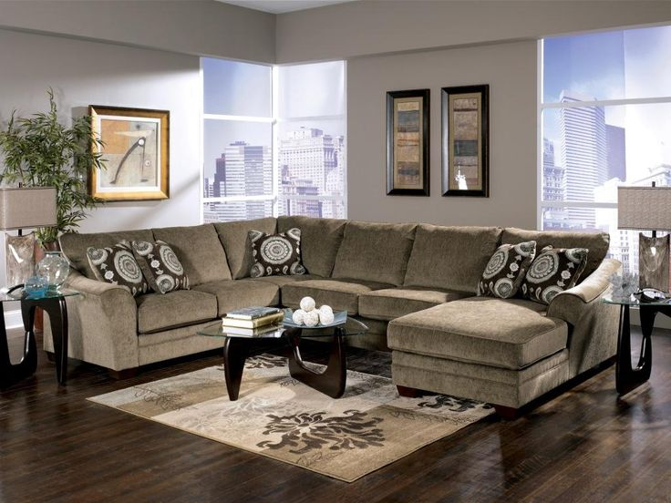 Furniture Village Leather Sofa Images