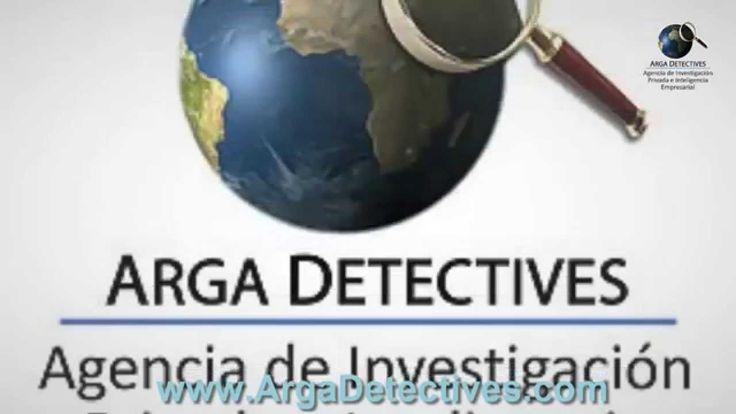 Daganzo de Arriba -Madrid | ¿Necesita un Detective Privado en Daganzo de...