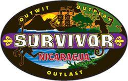 Survivor - Season 21 - Nicaragua - 2010 -- San Juan del Sur, Nicaragua