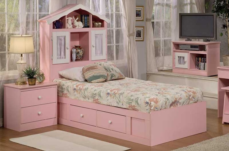19 Best Your Furniture Now 562 265 1818 Sofa Downey Ca Images On Pinterest Bedroom Bed