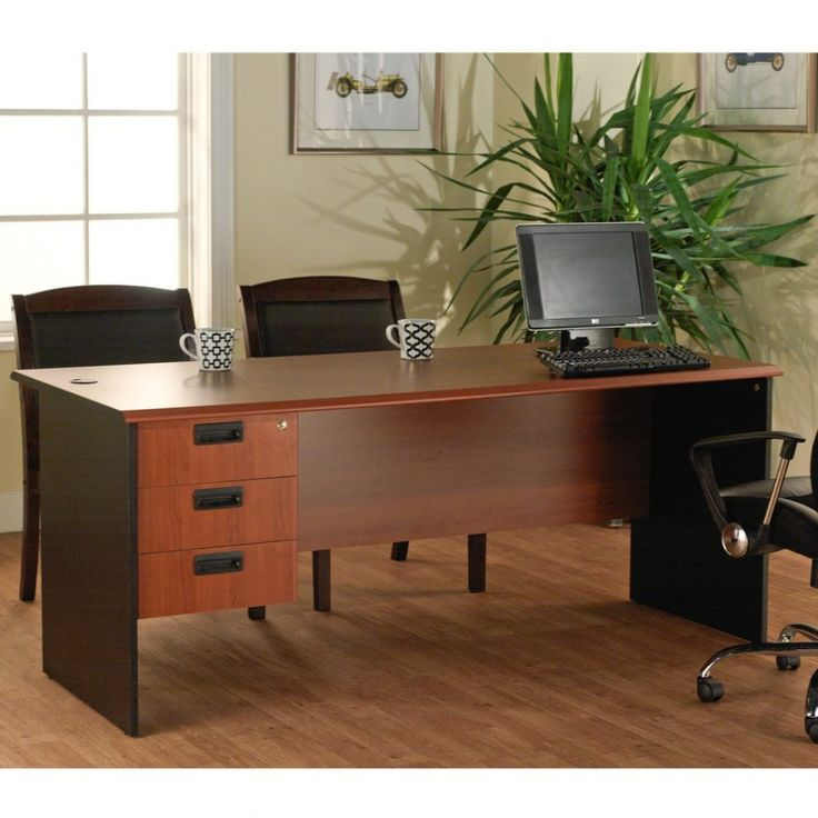 Office Desk for Sale - Contemporary Home Office Furniture Check more at http://www.drjamesghoodblog.com/office-desk-for-sale/