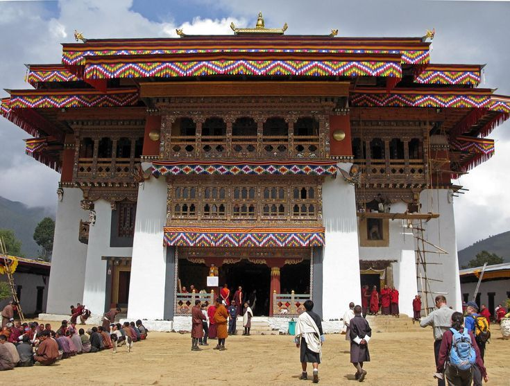 History, Overview of Nyingmapa, the Oldest School of Tibetan Buddhism