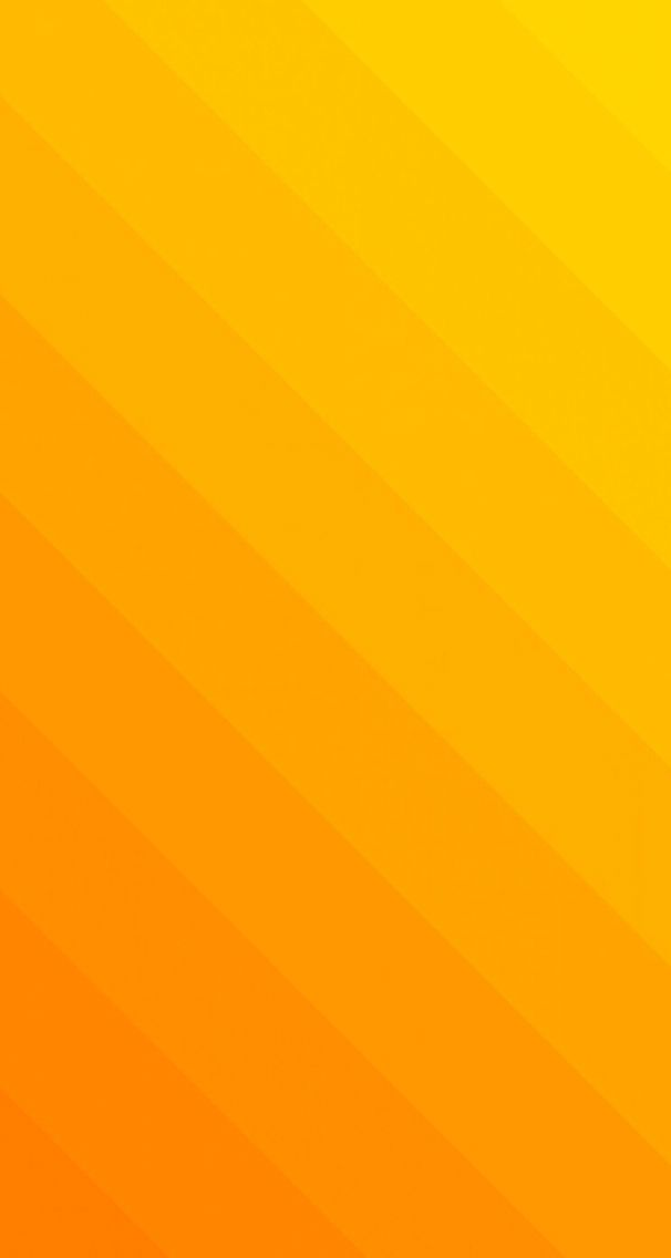 From #yellow to #orange #wallpaper #background #iphone From <a class=