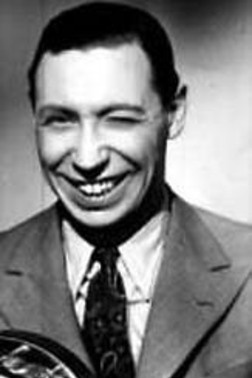 1000 Images About George Formby On Pinterest Jazz Age