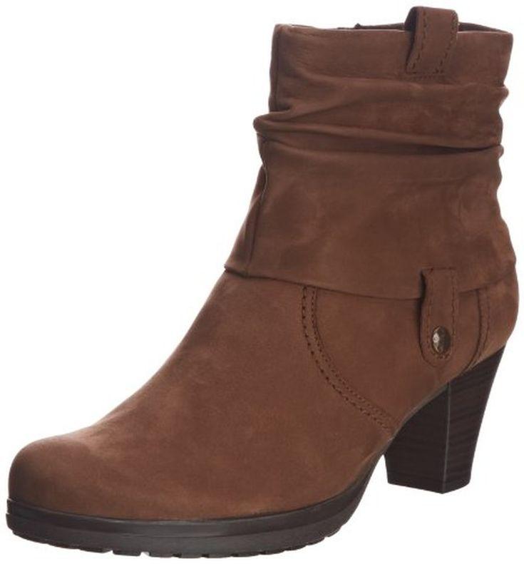 Gabor  Brignall N, bottes femme #Chaussuresbateau #chaussures http://allurechaussure.com/gabor-brignall-n-bottes-femme-3/