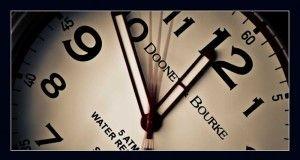 5 sposobów na to jak zyskać czas