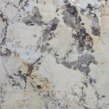 Pental Focaccia Polished Granite Durable Stunning