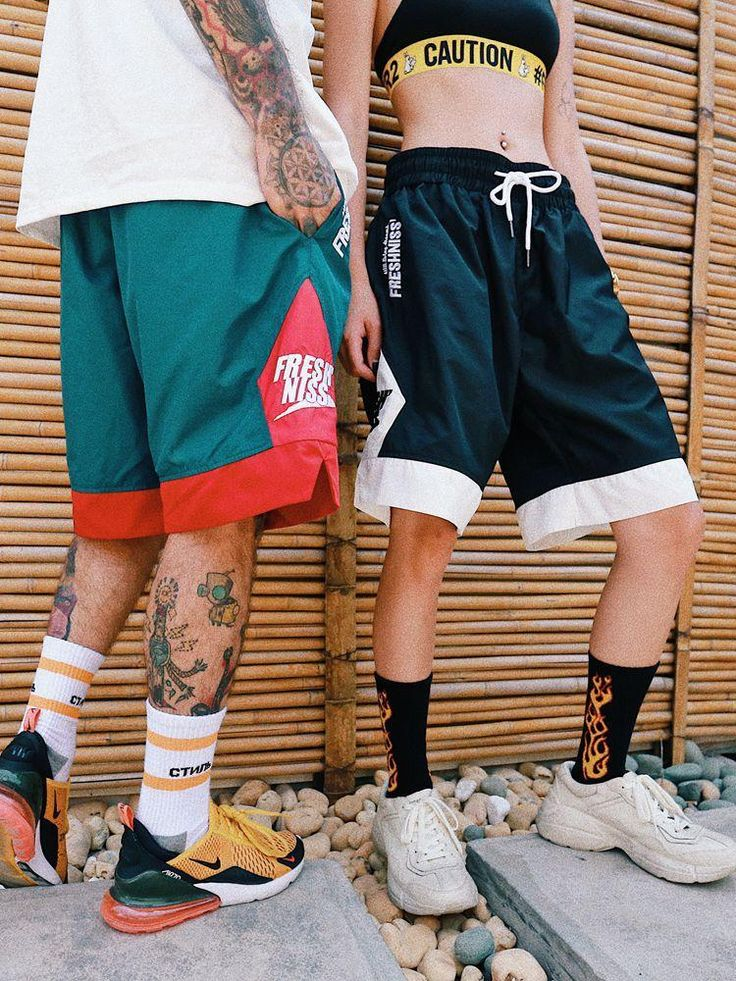Shorts for men street style beach super fire shorts for men street style beach super fire