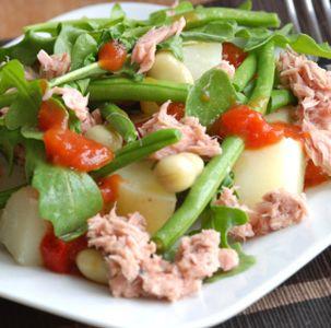 11 Dinner Recipes Under 300 Calories | Reader's Digest