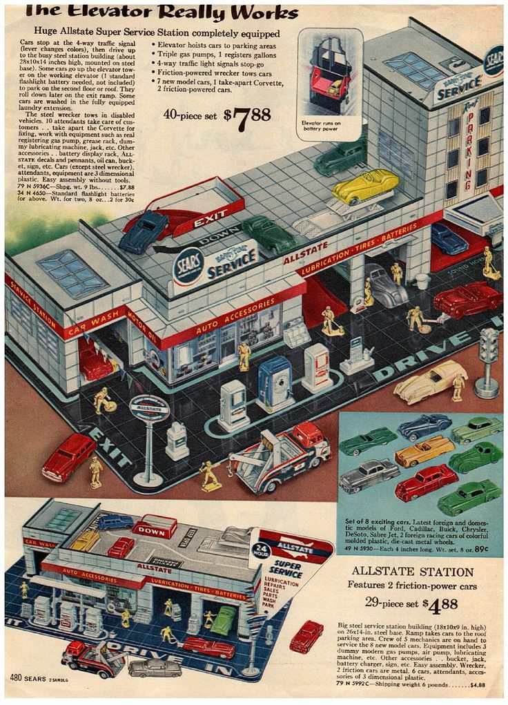 1960 Christmas Toys : Best images about i remember on pinterest radios
