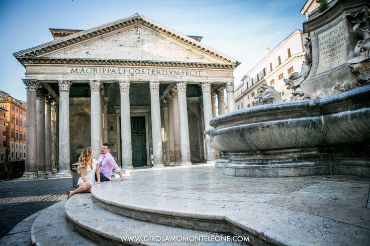 cercasi fotografo? GIROLAMO MONTELEONE uno dei FOTOGRAFI ITALIANI specializzato in reportage
