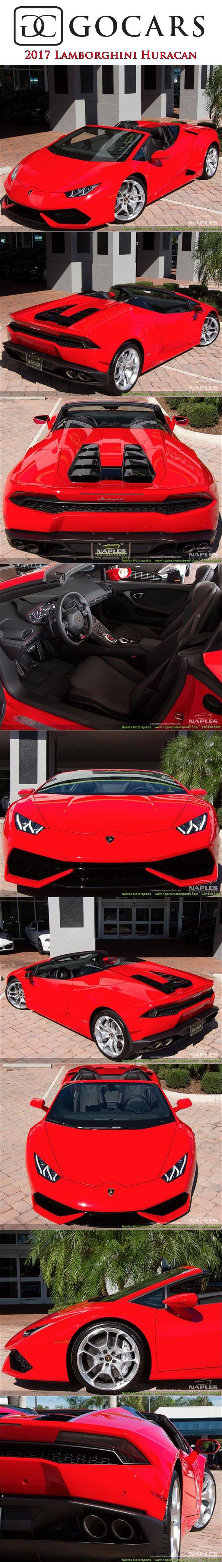2647a72af77ef95e2a76d28df32832f4 Exciting Lamborghini Huracán Lp 610-4 Cena Cars Trend