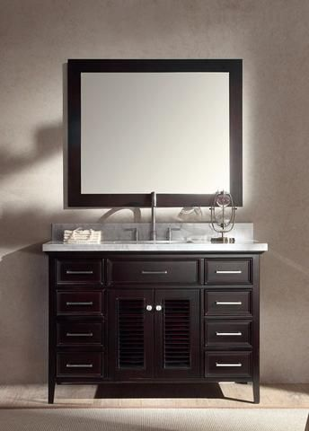 Best 25  Single sink vanity ideas on Pinterest   Single sink bathroom vanity   Bathroom vanity with drawers and Single vanities. Best 25  Single sink vanity ideas on Pinterest   Single sink