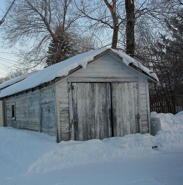 17 Best Images About Sheds Carports On Pinterest: 17 Best Images About OLD FARM BUILDINGS On Pinterest