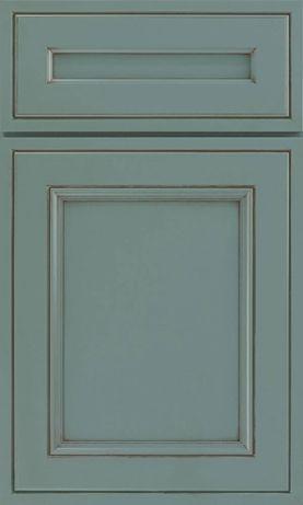 brantley cabinet door style bathroom u0026 kitchen cabinetry products schrock