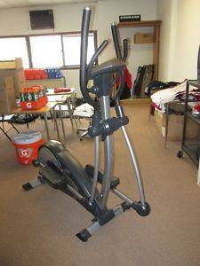 Kettler Crosstrainer GT307 Verso Elliptical Machine   http://4thefit.co/kettler-crosstrainer-gt307-verso-elliptical-machine/     Kettler Crosstrainer GT307 Verso Elliptical Machine  Price : $84.95  View and Buy this item on eBay  Ends on : 2015-07-06 14:17:01  Kettler Cro... Check more at http://4thefit.co/kettler-crosstrainer-gt307-verso-elliptical-machine/