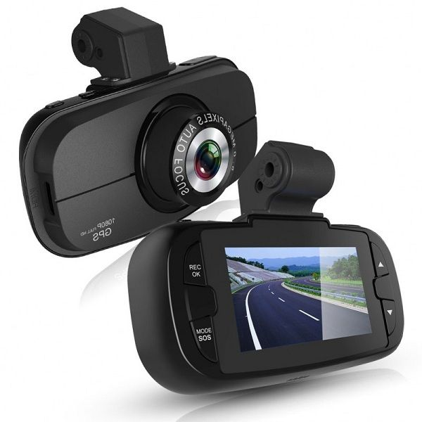 Best Spy Store Shops Buy Online Cheap Price Wireless Hidden 3G Spy Camera in Ahmedabad, CCTV Camera, Pen Camera Sale, Dashboard Car Camera, Audio Devices Ahmedabad.