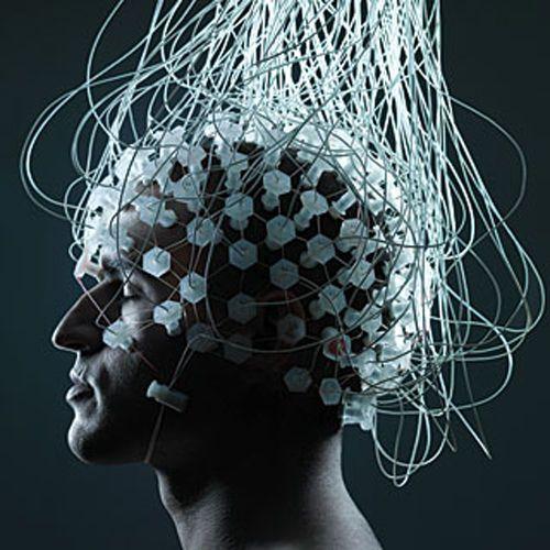 Картинки по запросу neural interface