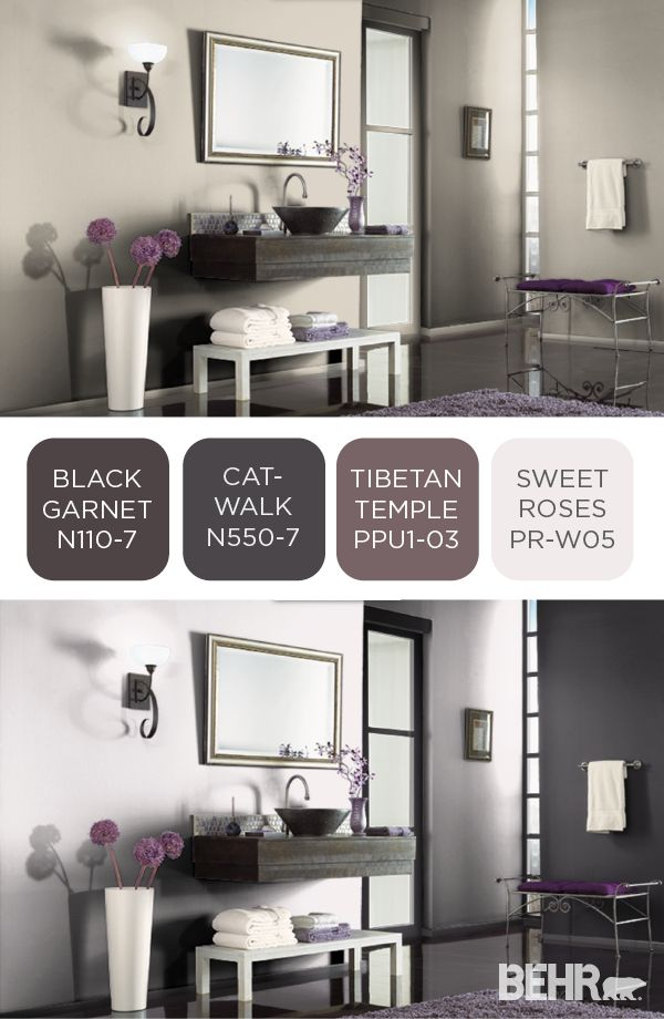 121 Best Images About Bathroom Inspiration On Pinterest