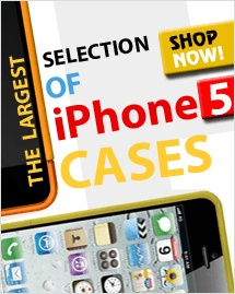 Getting the cheap yet quality iPhone accessories. Click here http://saraoutlet.com/iphone5-cases-covers.html
