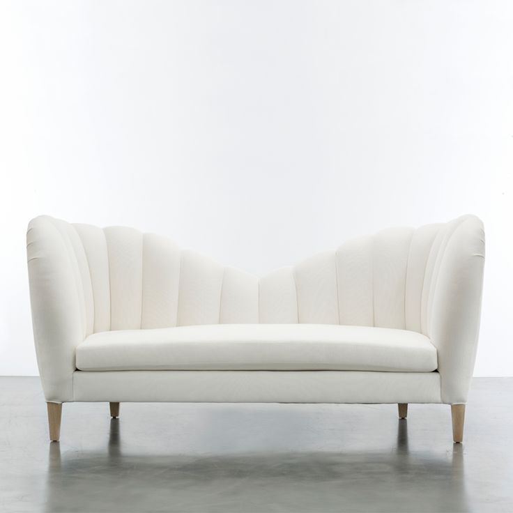 Guinevere Sofa Shine By S H O House Stuff Pinterest French Style Melbourne Country