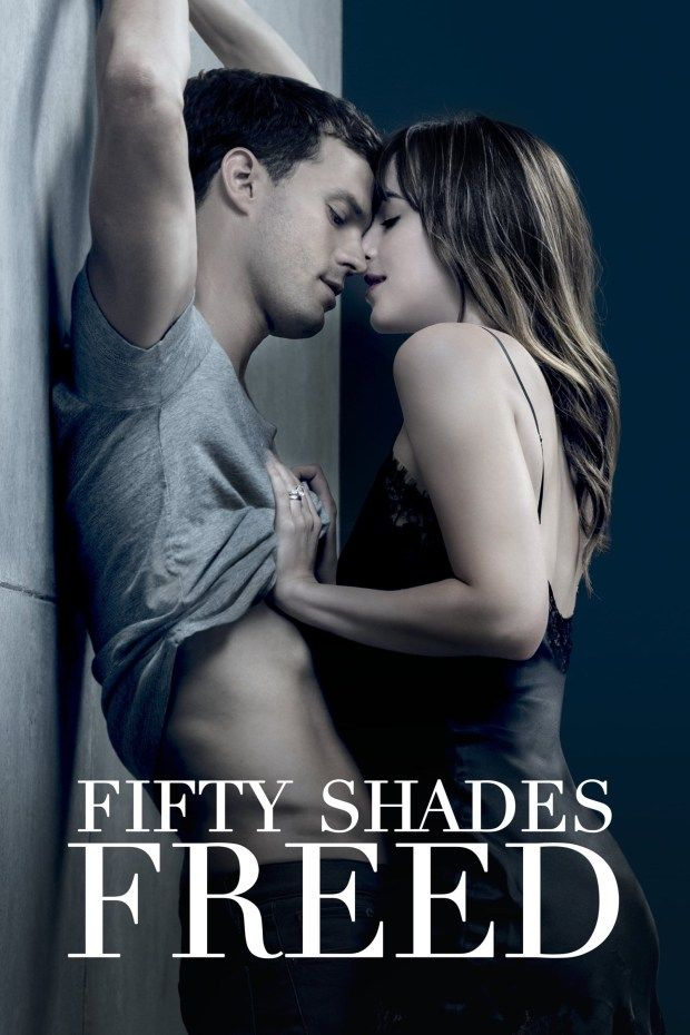 fifty shades freed subtitrat in romana download