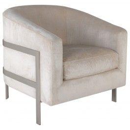 Vernon Club Chair