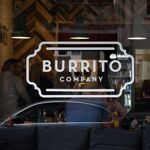Burrito_Company_München_Augustenstraße