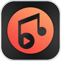 Free Music Online and MP3 Player Manager by JINMIN ZHOU