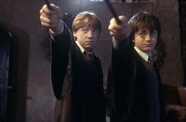 Nueva Función: Harry Potter vuelve al Estadio Luna Park con Harry Potter y la Cámara Secreta en concierto  VIVÍ LA MAGIA DE LA PELÍCULA CON UNA ORQUESTA EN VIVO! DOS ÚNICAS FUNCIONES!  SÁBADO 17 DE MARZO  21.00HS NUEVA FUNCIÓN: DOMINGO 18 DE MARZO - 20.00HS  Localidades a la venta a partir del 1 de febrero a las 20hs online por Ticketportal y el 2 de febrero en boleterías del Luna Park!!!  La serie de conciertos de Harry Potter vuelve al Estadio Luna Park con Harry Potter y la Cámara Secreta…