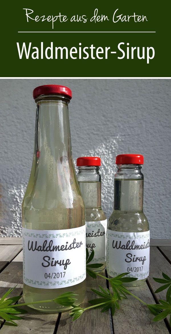 26480c5d1b33f47f6d7318c094dba34e - Waldmeister Rezepte