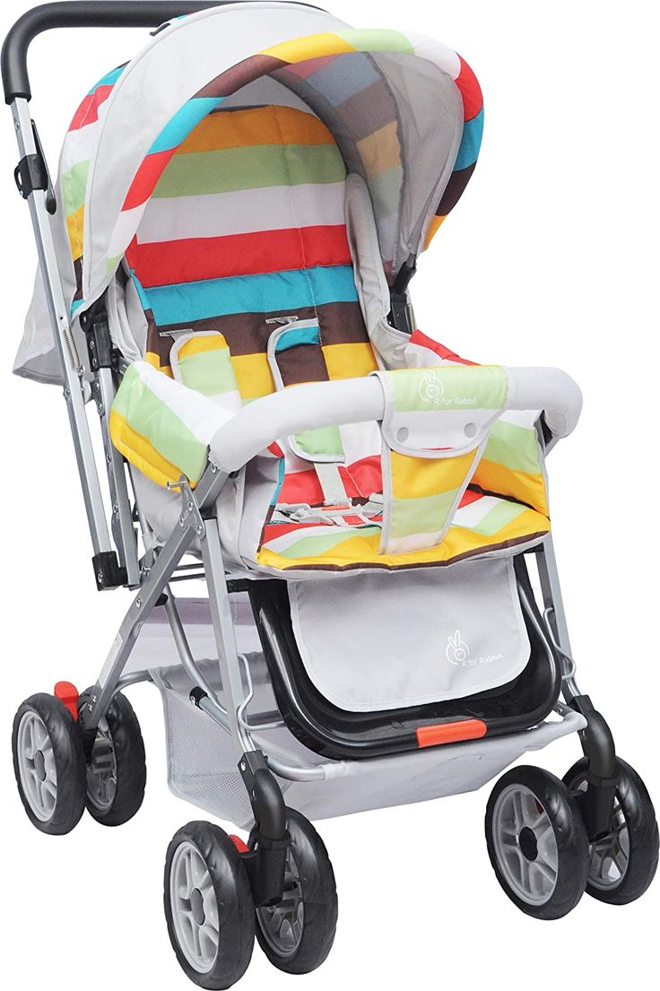 Best Baby Stroller and Pram forKidsInfantsNew Born