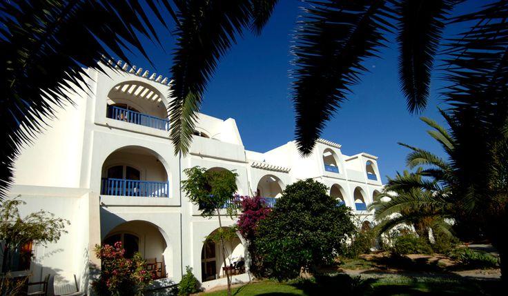 s jour djerba la douce tunisie vacances tout compris au club med sur l 39 le de djerba pr s. Black Bedroom Furniture Sets. Home Design Ideas