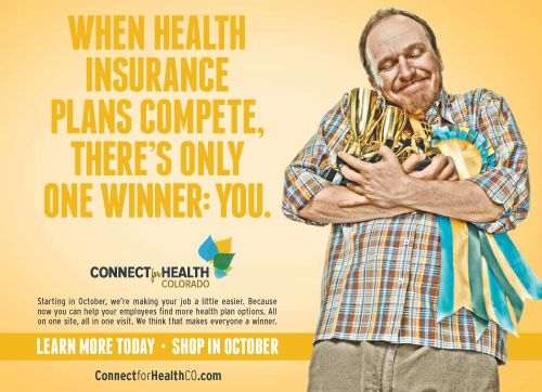 term insurance newspaper ads Cigna group benefits can help you protect against the unexpected get information about disability insurance, life and ad&d coverage short-term disability.