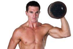 Эскулап: Опасны ли тяжелые тренировки для здоровья