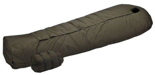 Check this Out.... Eberlestock Reveille Sleeping Bag w/ G Loft Insulation, Regular Length, Dry Earth SR18  has recently been posted to  http://bestoutdoorgear.co/eberlestock-reveille-sleeping-bag-w-g-loft-insulation-regular-length-dry-earth-sr18/