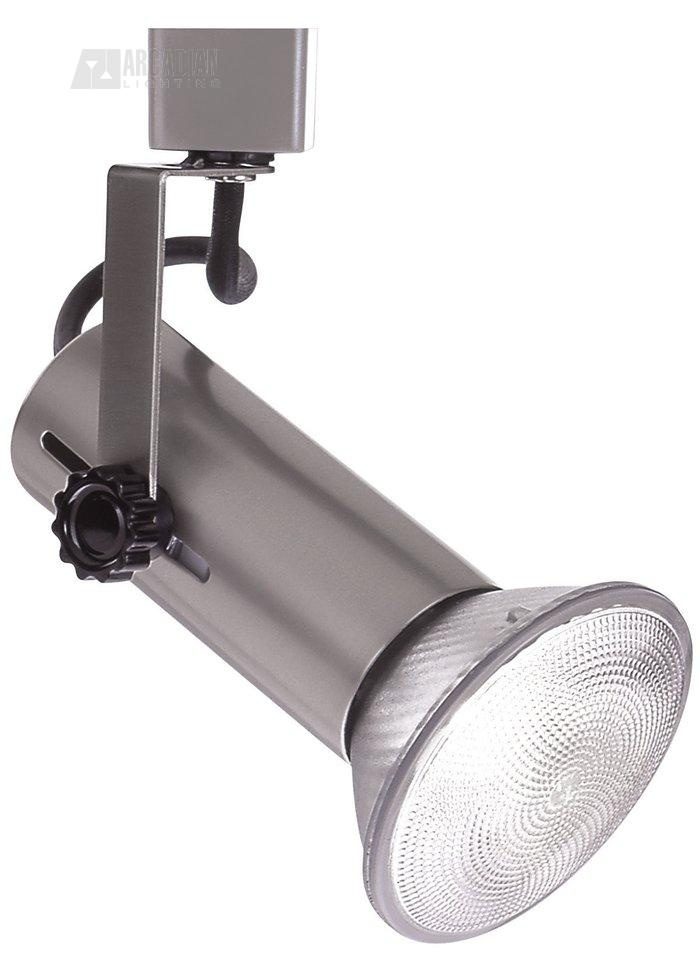 halo track type l of size lighting medium types heads fixtures basic light