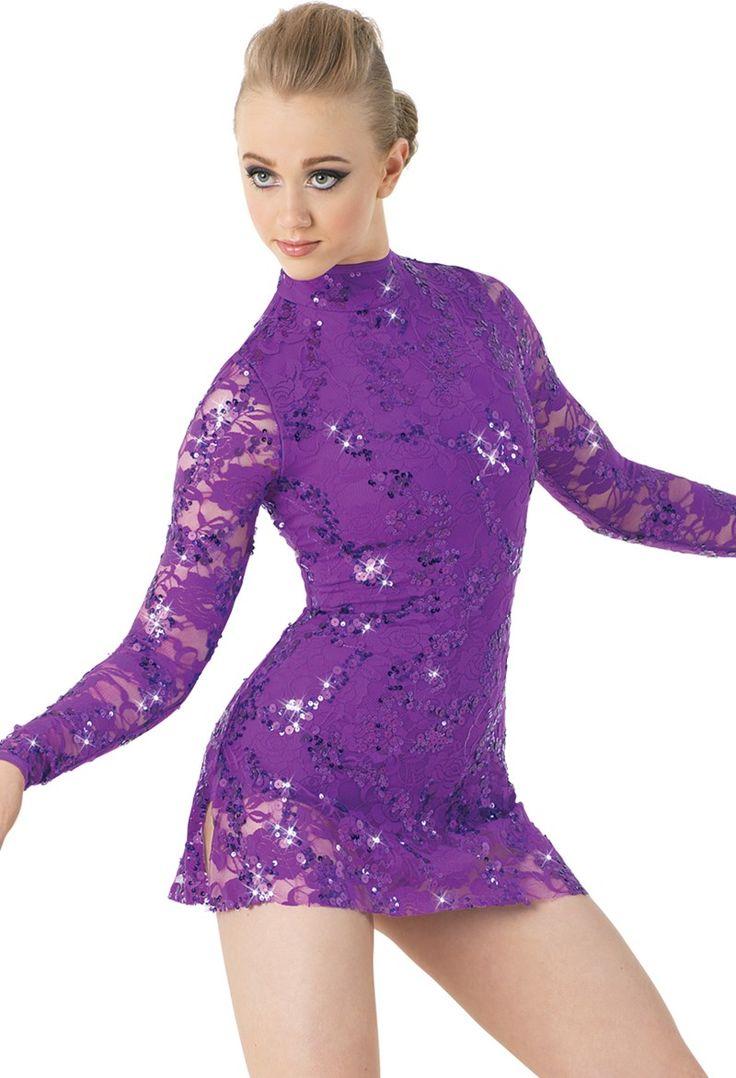 178 mejores imágenes de Costumes en Pinterest | Trajes de baile ...