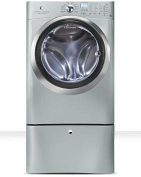 die besten 17 ideen zu mediterranean washing machines auf, Hause ideen