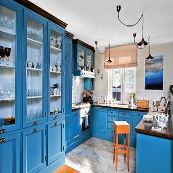 Перекраска мебели-стенки - Поиск в Google