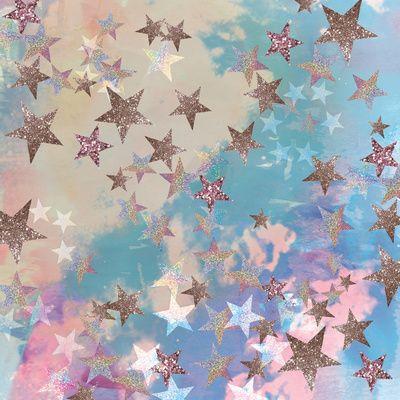 (17) star   Sumally (サマリー)