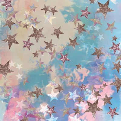 (17) star | Sumally (サマリー)